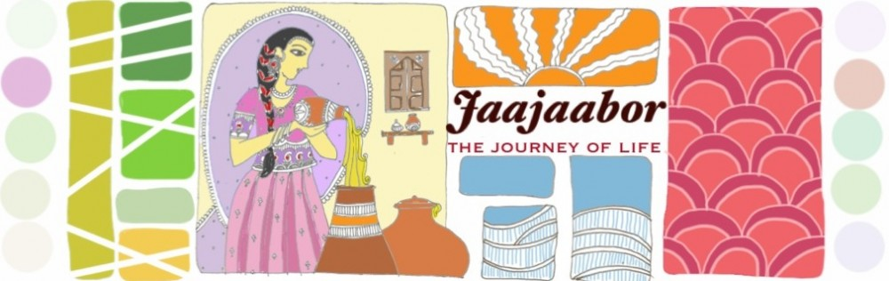 Jaajaabor